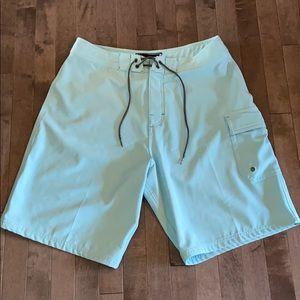 Oakley Board Shorts With Side Pocket
